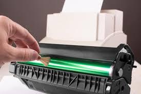 clean printers